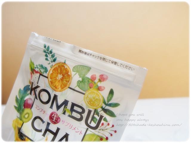 kombucha11