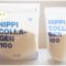 nippi-collagen100-17