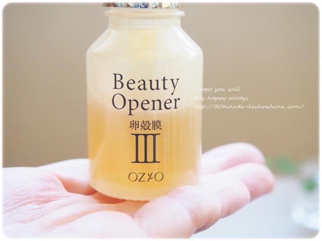 beauty-opener14