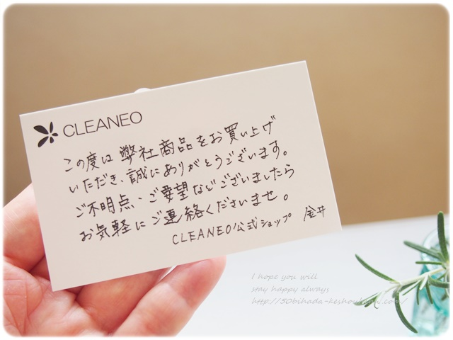 cleaneo113