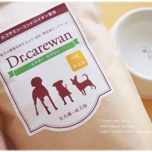dr-carewan3