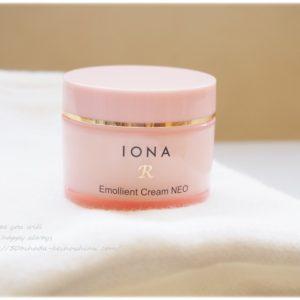 iona19